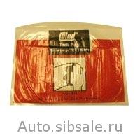 Липкие салфетки Tack Rags Extra Large (особо большие)Colad