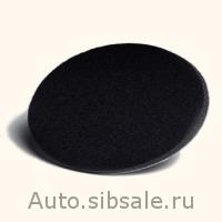Мягкая проставка для абразивных кругов (диаметр - 150 мм)Colad