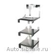 Компьютерный стол для весов Hamach