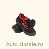 Защитные ботинки Colad открытая модельColad