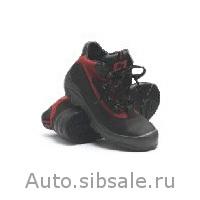 Защитные ботинки Colad высокиеColad