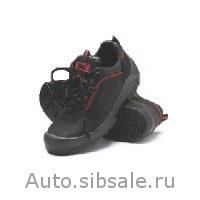 Защитные ботинки Colad низкиеColad
