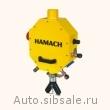 Источник электроэнергии Hamach
