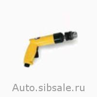 Универсальный инструмент FIN 4300Hamach