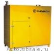 Турбина Hamach