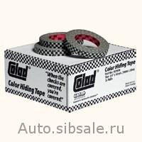 Лента для контроля при нанесени краски Colad Hiding Tape ™Colad