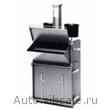 Пресс автоматический для отходов Balepress (пневматический) Colad