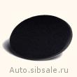Мягкая проставка для абразивных кругов (диаметр - 150 мм) Colad