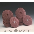 Опорная подложка для фибровых шлифовальных дисков Colad