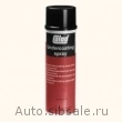 Покрытие Undercoating Spray (аэрозоль) Colad