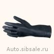 Перчатки неопреновые промышленные Colad Colad