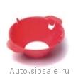 Кольцо-держатель для синтетических фильтрующий воронок Colad