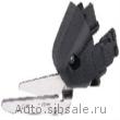 Лезвие Colad Revision Cutter для электрического резака Colad
