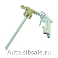 Пистолет для антигравияMatequs