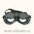 Очки для газосварщика Matequs Vorkel
