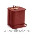 Бак для использованной ветоши Oily Waste (50 л) Colad