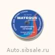 Струна круглая 44м Matequs