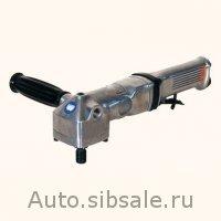 Полировальный/шлифовальный  инструмент HP 716Hamach