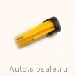 Аккумулятор для электрического пистолета Matequs