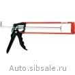Пистолет для однокомпонентных герметиков Matequs