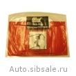 Липкие салфетки Tack Rags Extra Large (особо большие) Colad