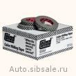 Лента для контроля при нанесени краски Colad Hiding Tape ™ Colad