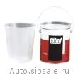 Сменныее чашки Colad