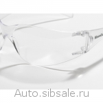 Защитные очки - прозрачные линзы Kleenguard V10Kimberly-Clark