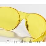 Защитные очки - янтарные Kleenguard V20Kimberly-Clark