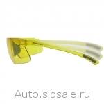 Защитные очки - янтарные Kleenguard V30Kimberly-Clark