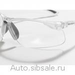 Защитные очки - прозрачные незапотевающие Kleenguard V30Kimberly-Clark