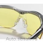 Защитные очки - янтарные Kleenguard V40Kimberly-Clark