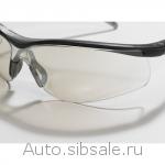 Защитные очки - дымчатые Kleenguard V40Kimberly-Clark