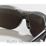 Защитные очки - серебристые/зеркальные Kleenguard V40Kimberly-Clark