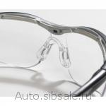 Защитные очки - прозрачные незапотевающие Kleenguard V40Kimberly-Clark