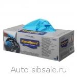 KleenGuard® Универсальные перчатки (голубые)Kimberly-Clark