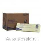 WYPALL® Х80 (жёлтый) Kimberly-Clark