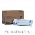 WYPALL® Х80 (синий)Kimberly-Clark