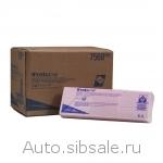 WYPALL® Х80 (красный) Kimberly-Clark
