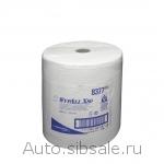 WYPALL® Х80 (белый) Kimberly-Clark