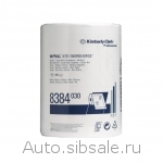 WYPALL® Х70 (белый) Kimberly-Clark