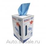 WYPALL® Х60 (голубой) Kimberly-Clark