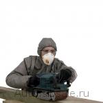 Респиратор М20Kimberly-Clark