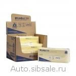 WYPALL® Х50 (жёлтый) Kimberly-Clark