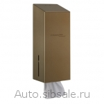 Диспенсер Folded Toilet Tissues Kimberly-Clark