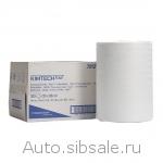KIMCEL® Lite (белый) Kimberly-Clark
