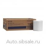 WETTASK® DSX Kimberly-Clark