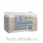 KIMTECH Prep* Таск Cloths Kimberly-Clark