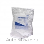 KIMTECH Prep* Tube Sealant Wipers Kimberly-Clark