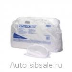 KIMTECH Prep* Tube Sealant Wipers Kimberly-Clark